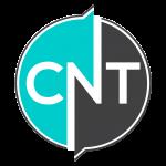 CNT Favicon
